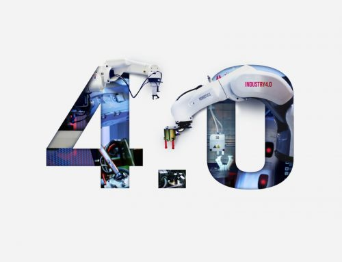 Electronics Manufacturing and Industry 4.0