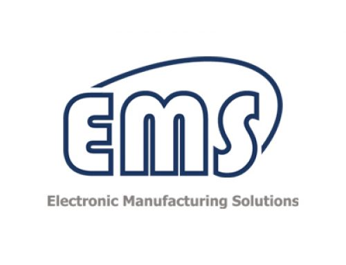 Update to Electronic Manufacturing Solutions Ltd announces the formation of an Operational Board